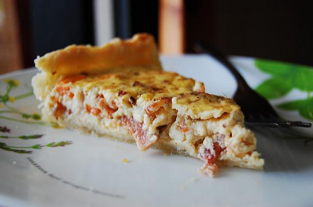 Onion Tart.jpg