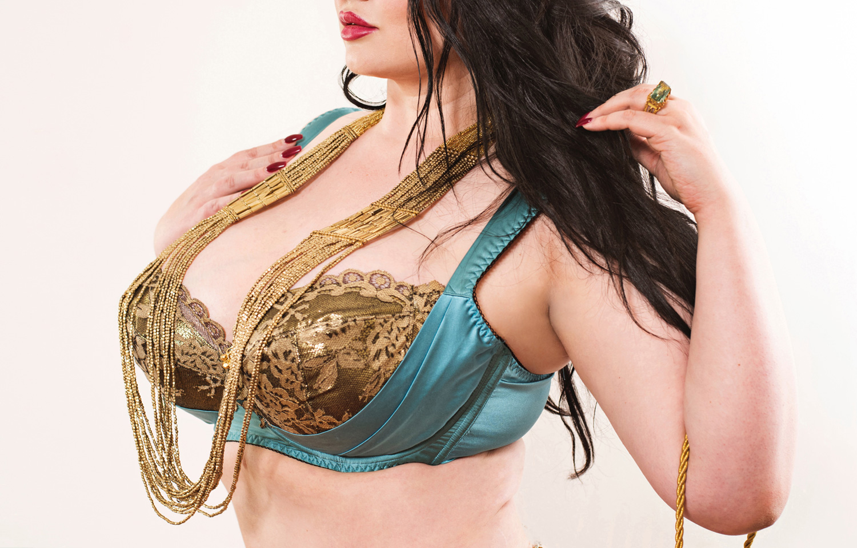 Bespoke-gold-couture-lace-silk-plussize-bra.jpg