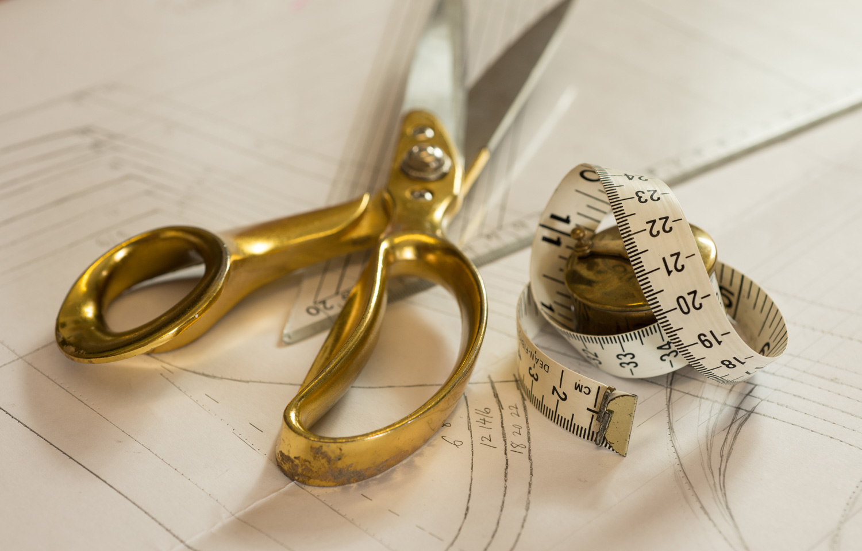 tailors-scissors-bespoke-lingerie-makers-tape-measure-size-chart.jpg