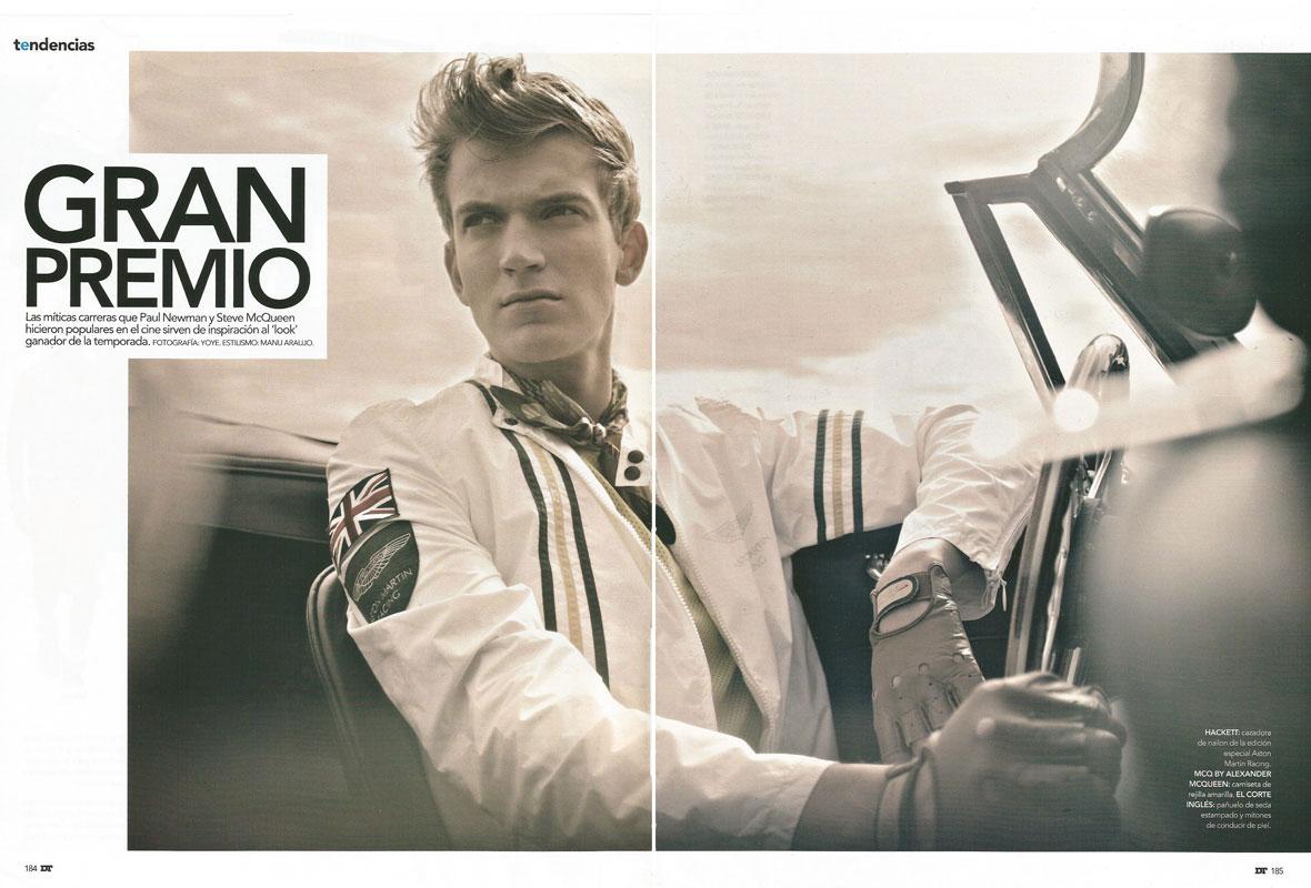 sports-car-02.jpg