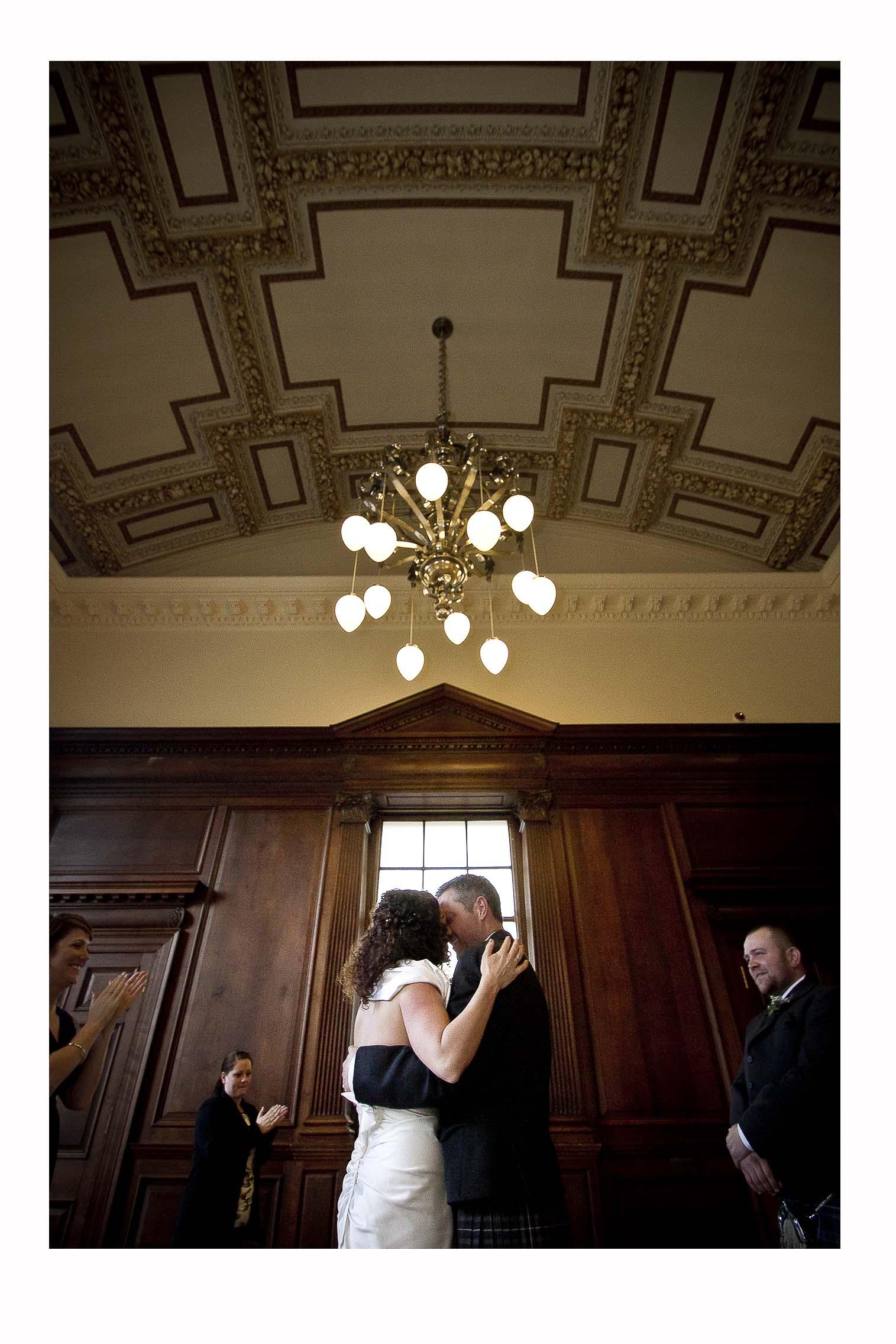 wedding _9.jpg