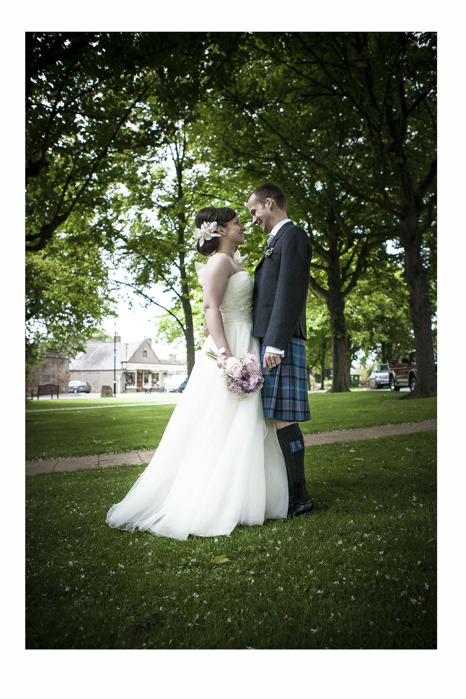 wedding _19.jpg