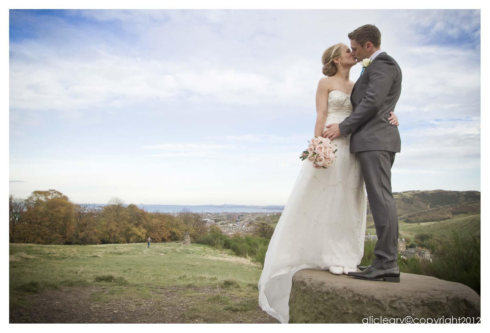 wedding _109.jpg