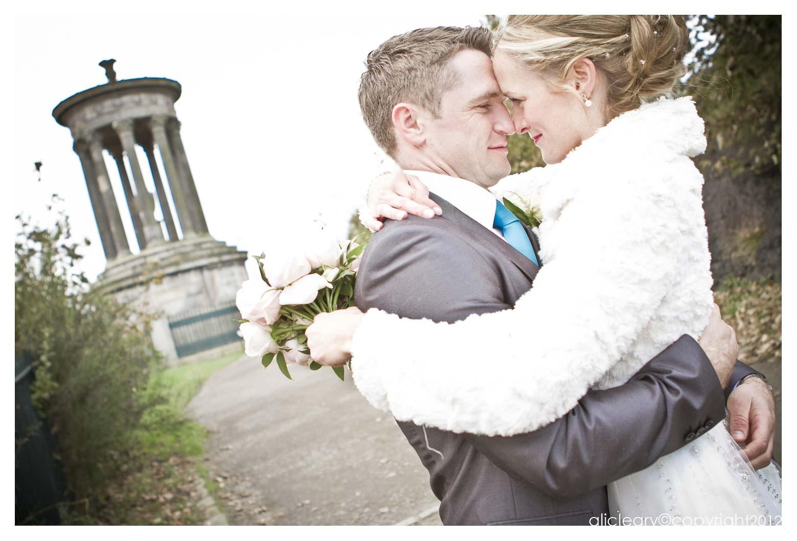 wedding _110.jpg