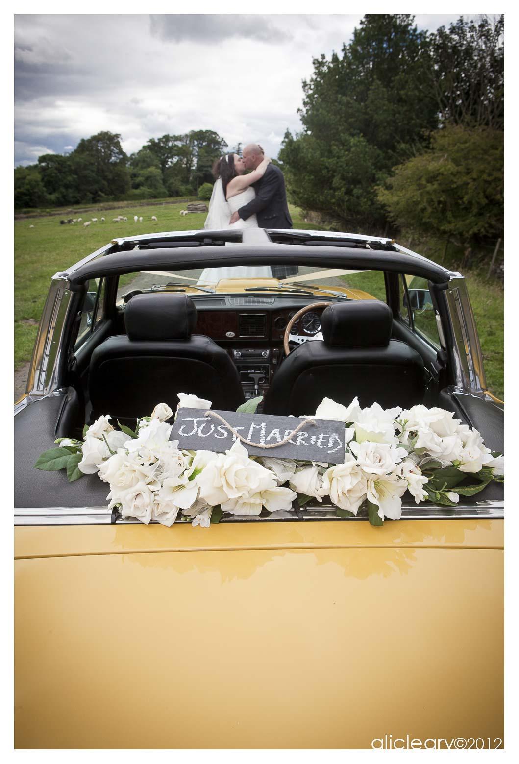 wedding _117.jpg
