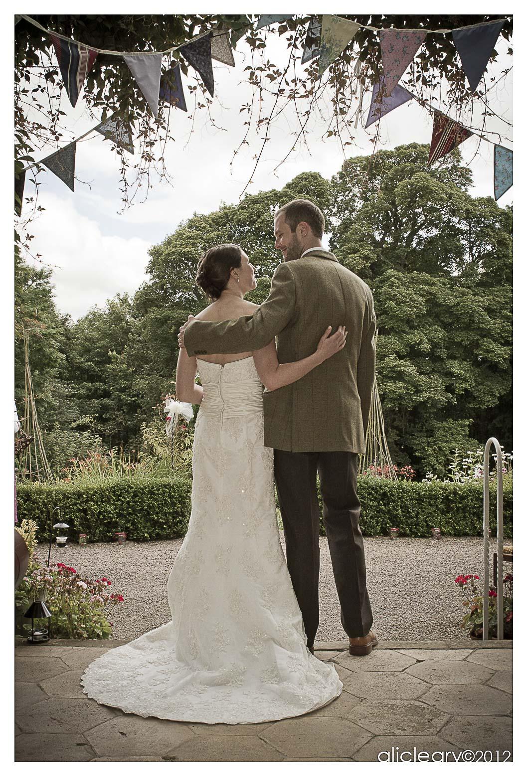 wedding _43.jpg