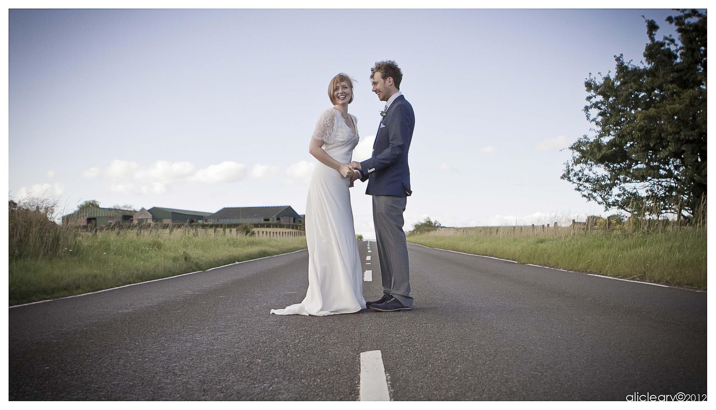 wedding _47.jpg