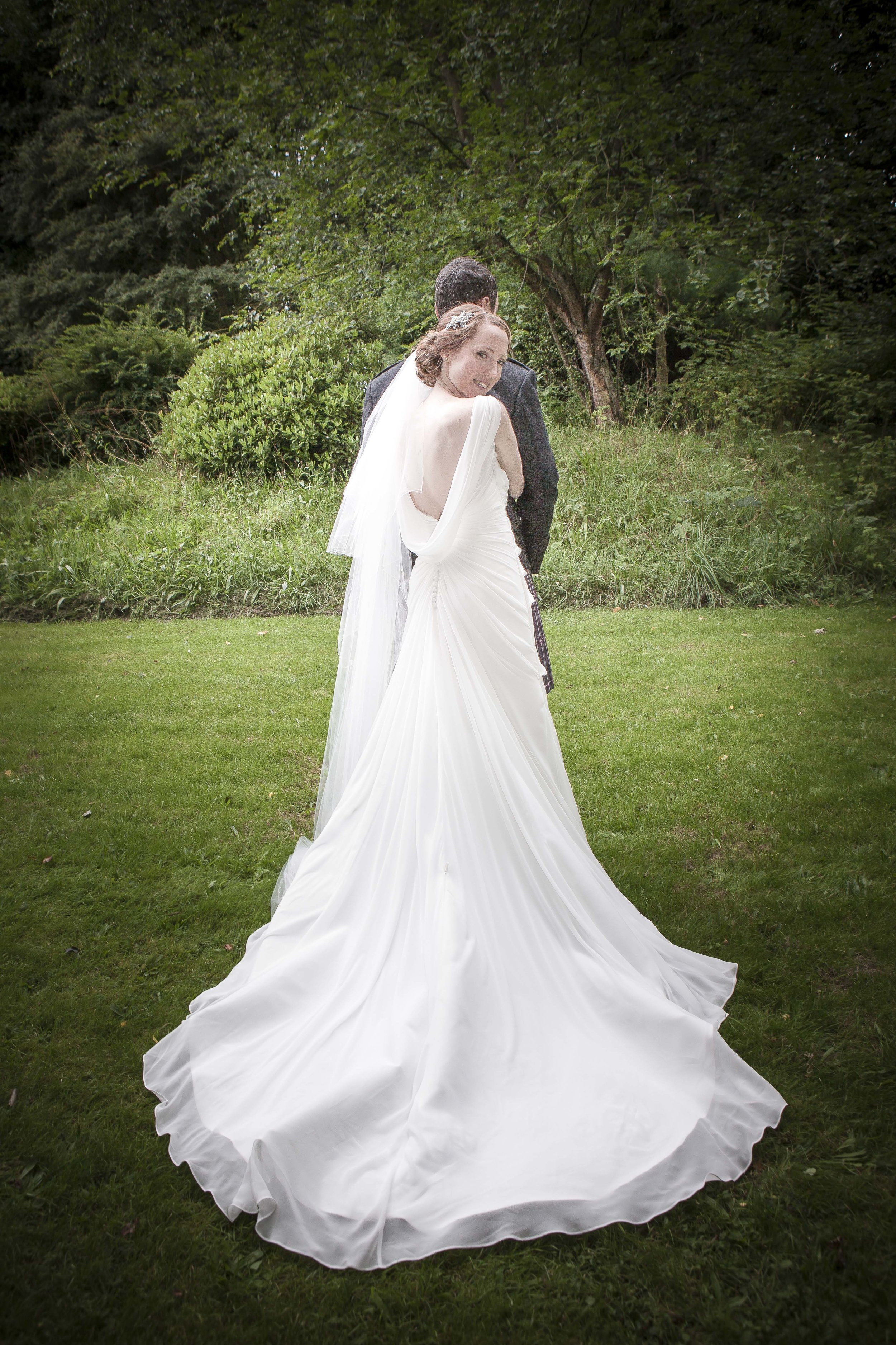 wedding _73.jpg