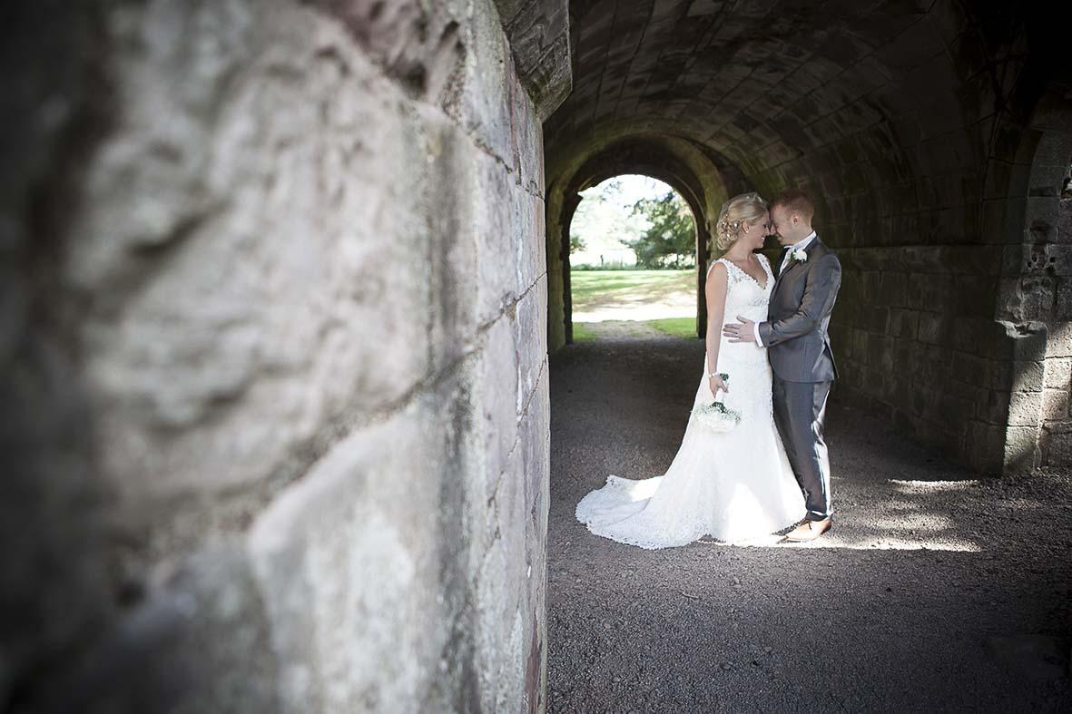 wedding _126.jpg