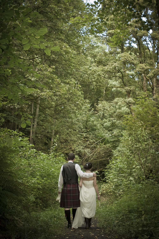 wedding _132.jpg