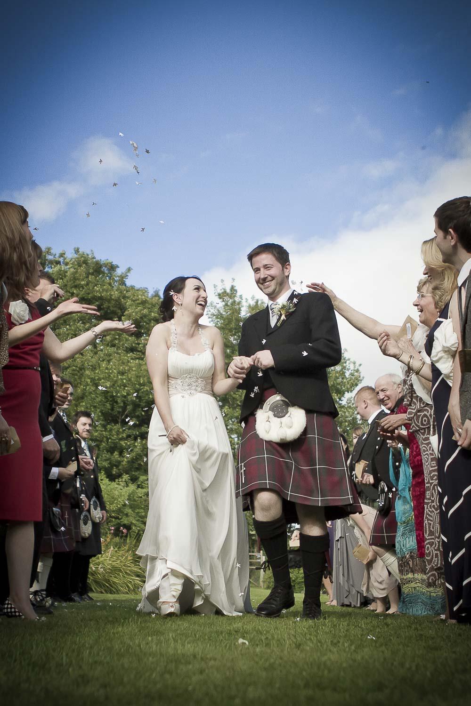 wedding _133.jpg