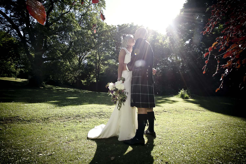 wedding _139.jpg