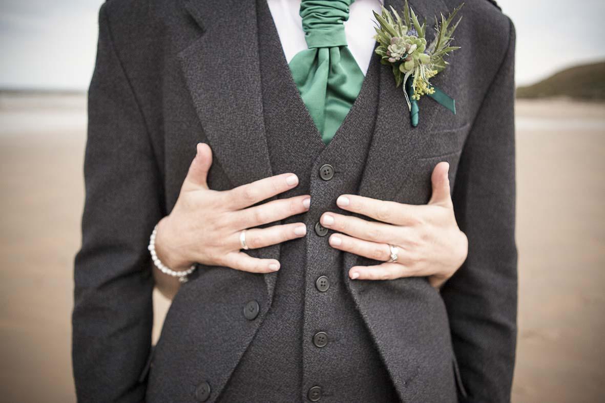 wedding _146.jpg