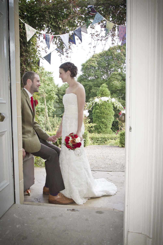 wedding _152.jpg