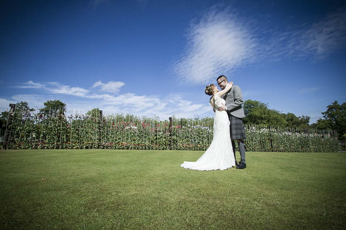 wedding _168.jpg