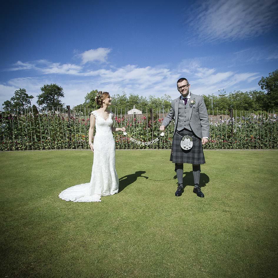 wedding _167.jpg
