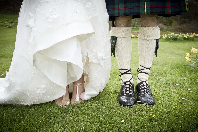 wedding _184.jpg