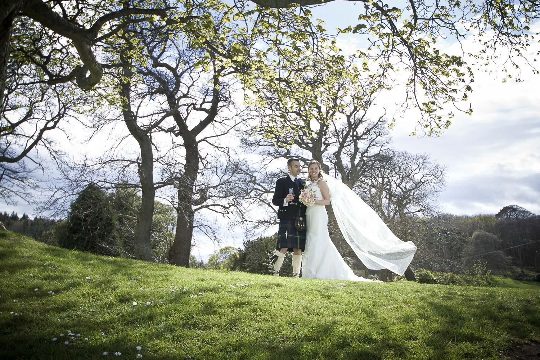 wedding _183.jpg