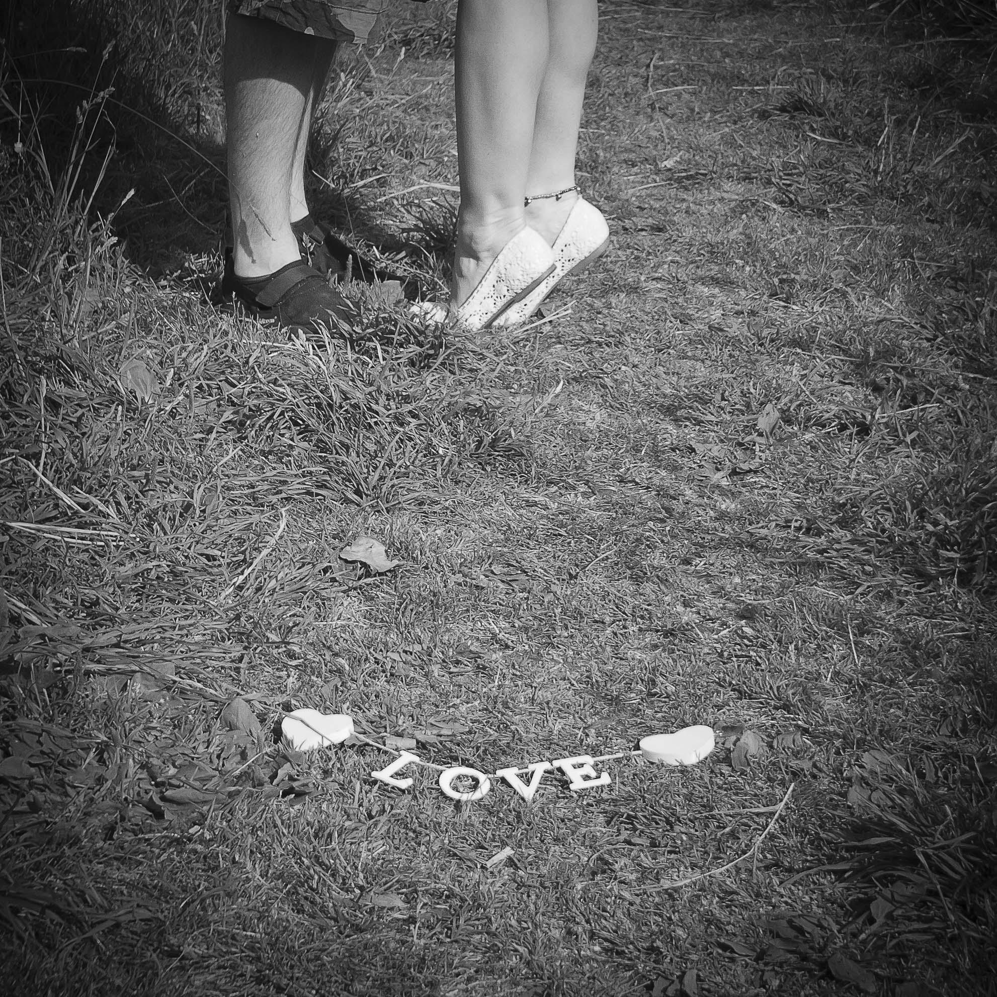 engagement photography_22.jpg
