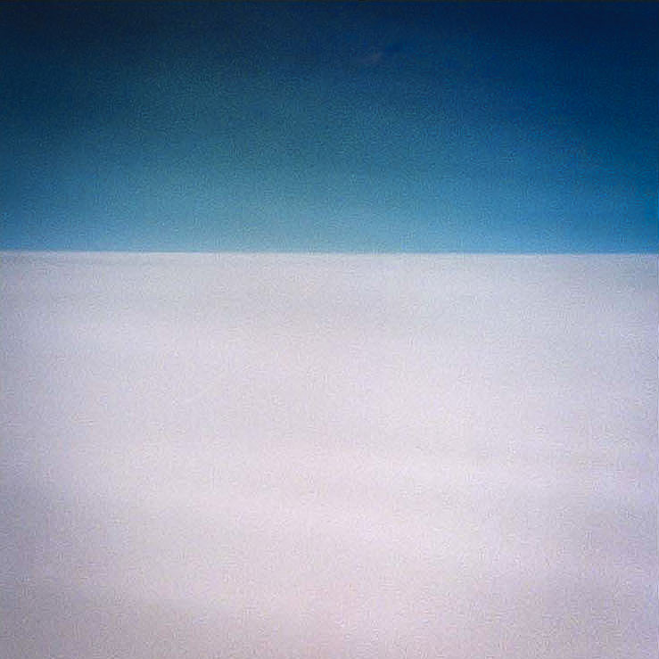 clouditude -