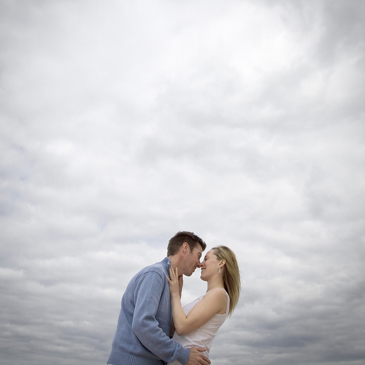 engagement photography ali cleary