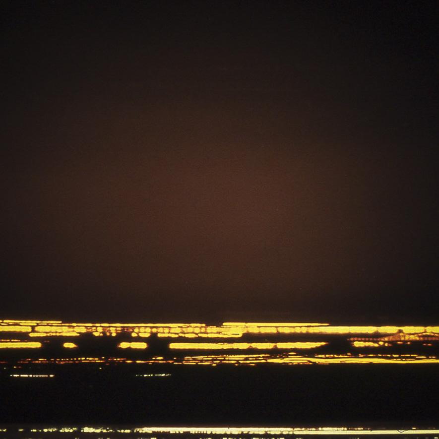 Light Landscape Home