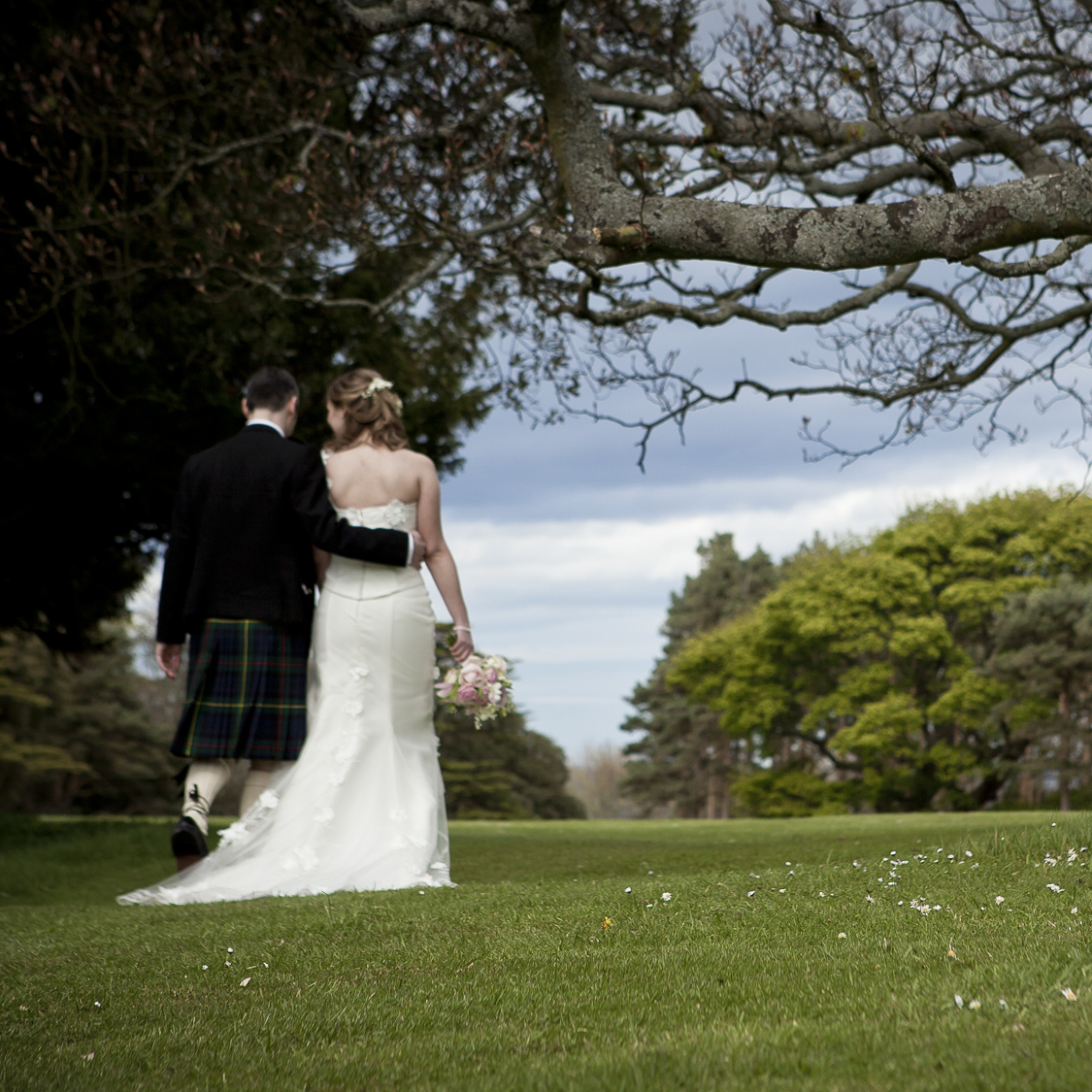 ali cleary wedding photography