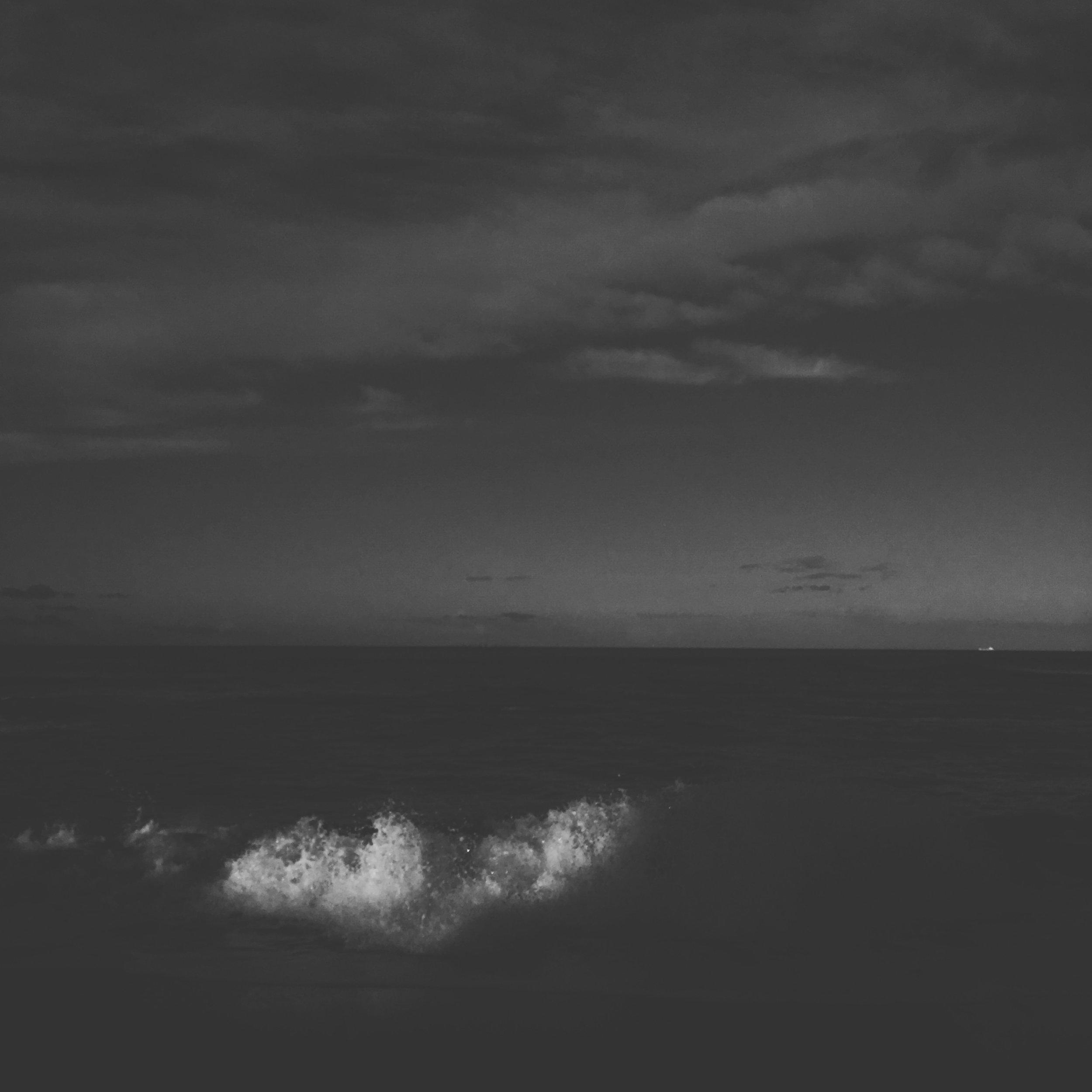 Dark 9th Wave