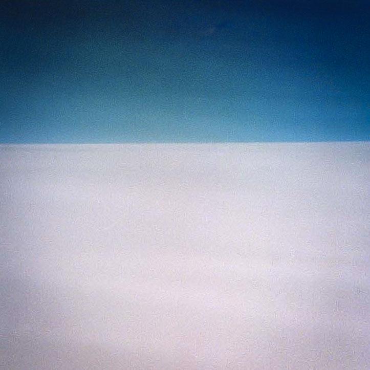 Clouditude