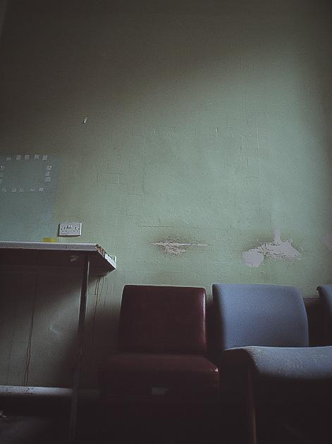 The Old Edinburgh Infirmary - ali cleary photography.jpg