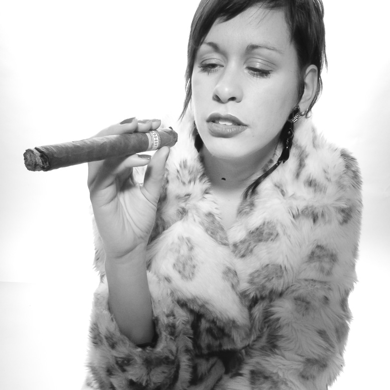 kristin cigar by ali cleary photography