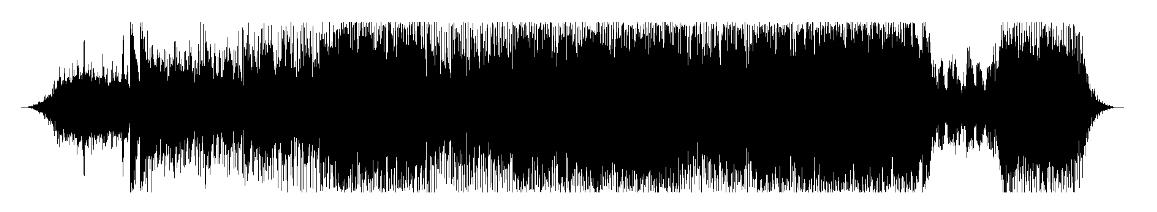 waveform rhythm of your heart.jpg