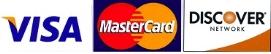 creditcards 2.jpg