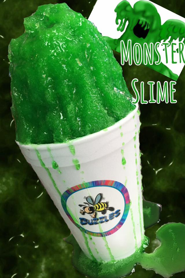 monster slime.jpg