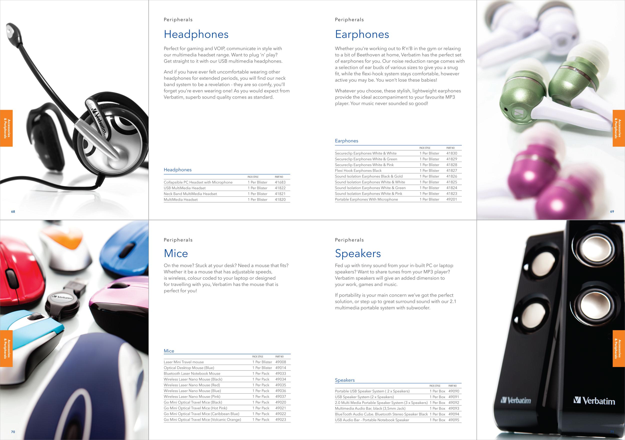 A5_ProductCatalogue_Feb_2012.indd