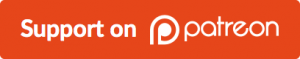 Patreon   is a platform allowing you to support creators and artists by pledging a small amount of money every month.    This will make it possible for me to continue to make content and explore my creative ideas.