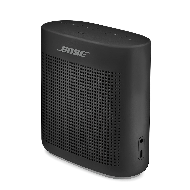 Bose SoundLink Micro II