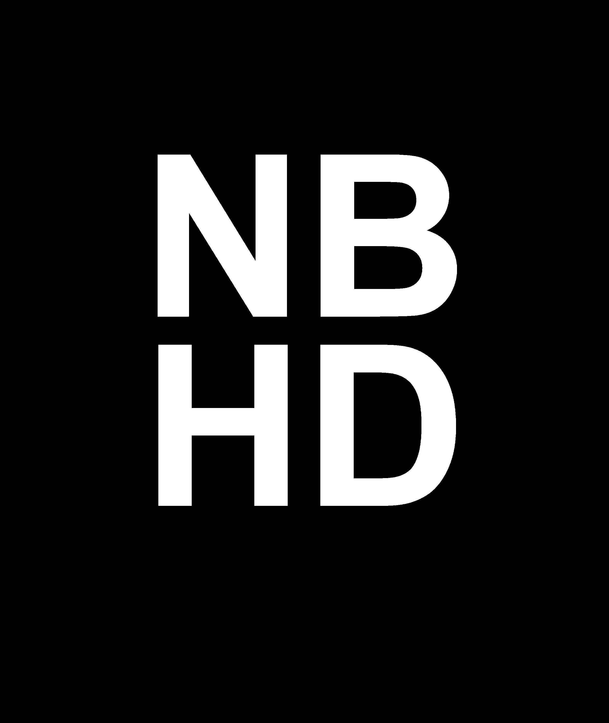 NB-logo-white.png