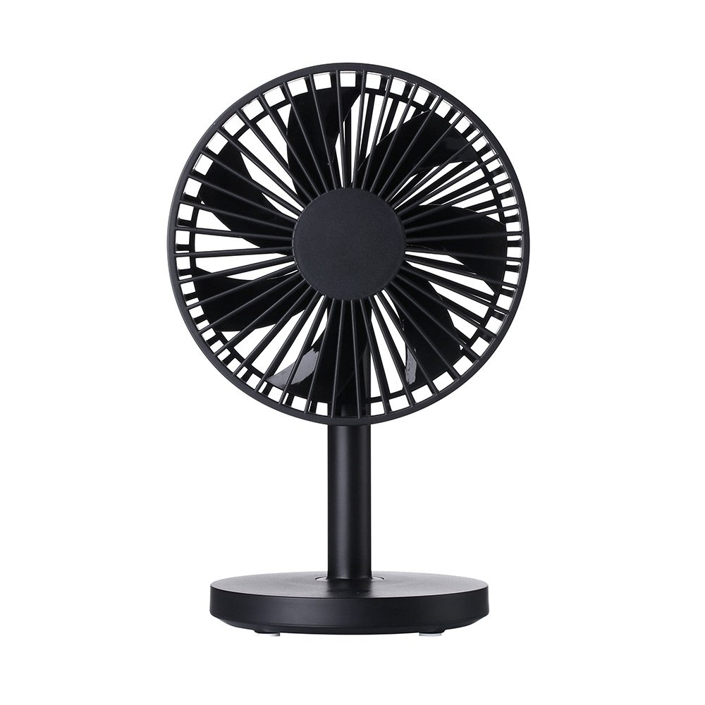 TACY USB Fan Mini