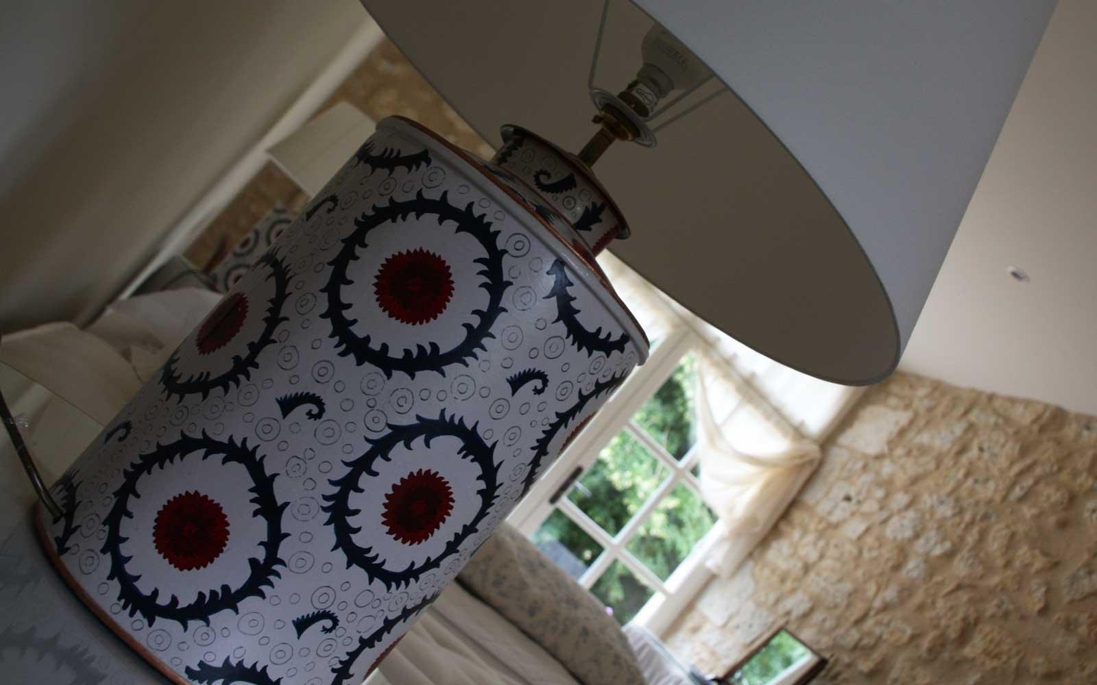 end-bedroom-003.jpg