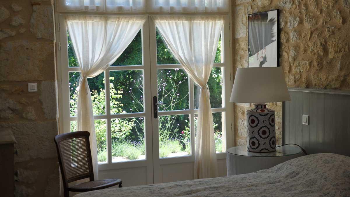 end-bedroom-007.jpg