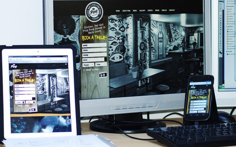 portfolio_01g.jpg