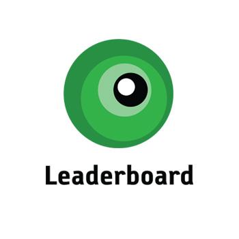 leaderboard.jpg