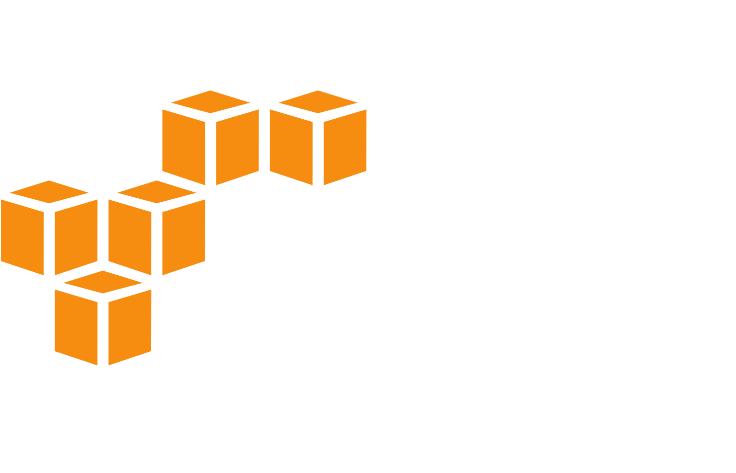 aws_01a.png