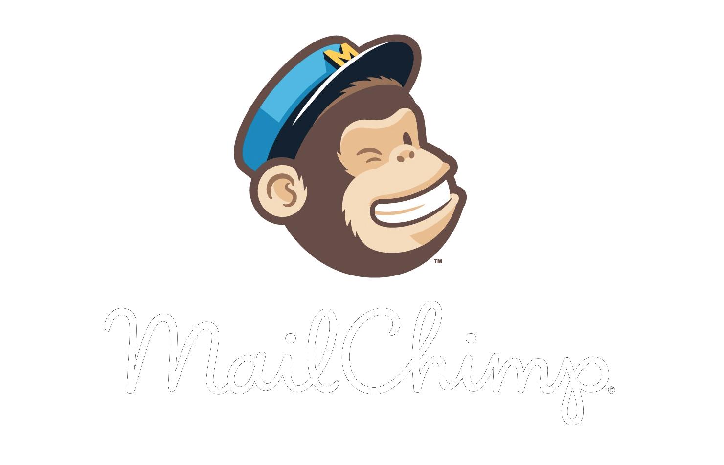 mailchimp_01a.png