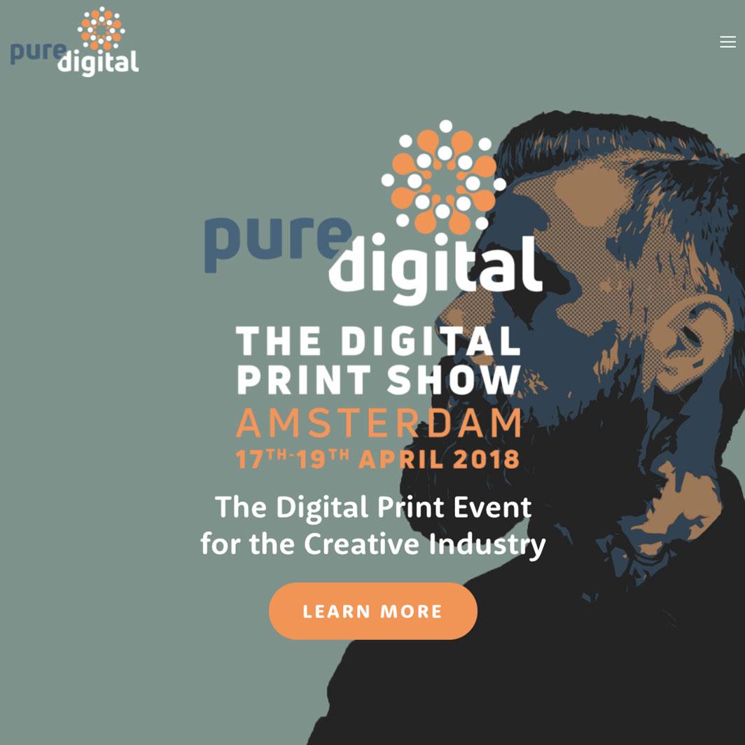 pure_digital_case_study_2016_01a.jpg
