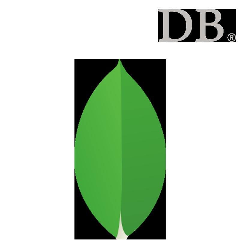mongodb_logo_01a.png
