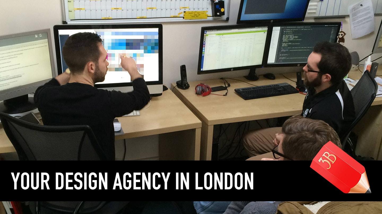 design-agency-london.jpg