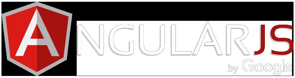 AngularJS_logo_01a.png