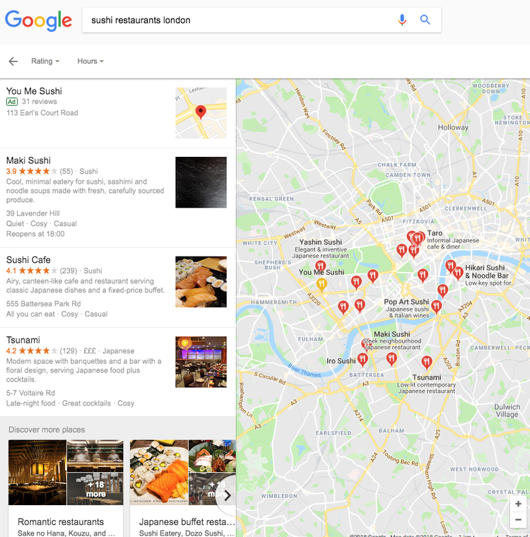 example_of_photos_on_google_my_business_page_for_Local_SEO_advice.png